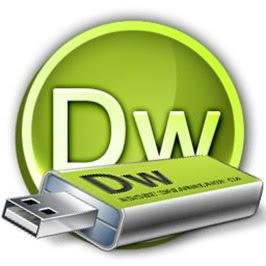 dreamweaver cs3 portable